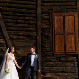 Zita & István - Wedding Day